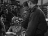 Им было девятнадцать (1960)