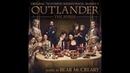 Outlander Season 2 Soundtrack - Moch Sa Mhadainn