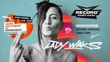 Lady Waks In Da Mix #479 (02-05-2018)