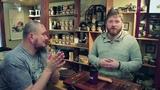 Ян Хотетовский Американский футбол в России, правила, мужской спорт Чайный Зануда