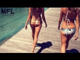 David Guetta Showtek feat. Vassy - BAD (Original Mix)