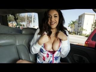 Mia martinez / mia martinez fucks a fan / latina missionary