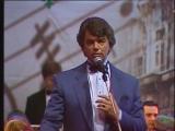 Сергей Захаров - Сибирская романсиада