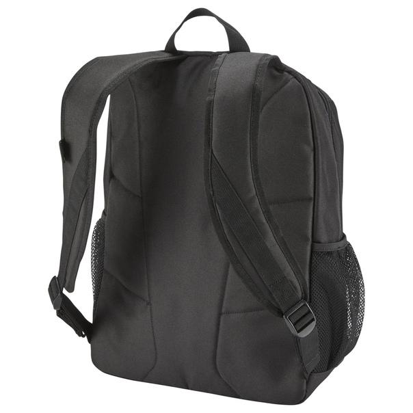 Рюкзак Reebok Core