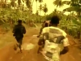 The Prodigy - Voodoo People (Official Music Video)