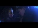 Miyagi & Эндшпиль – I CAN FLY (VIDEO 2018 #Рэп) #miyagi #эндшпиль