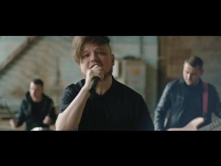 Superkeks - МиНе... #rockovo_klip