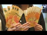 Hong Kong banknotes to feature yum cha and Cantonese Opera