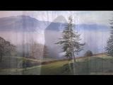 E Nomine - Psalm 23 (Das Testament) special mix edition.