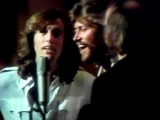 Bee Gees - Too Much Heaven (1979) Whitney Houston - I Will Always Love You