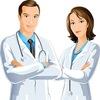 Arslan Library - Free Medical Books