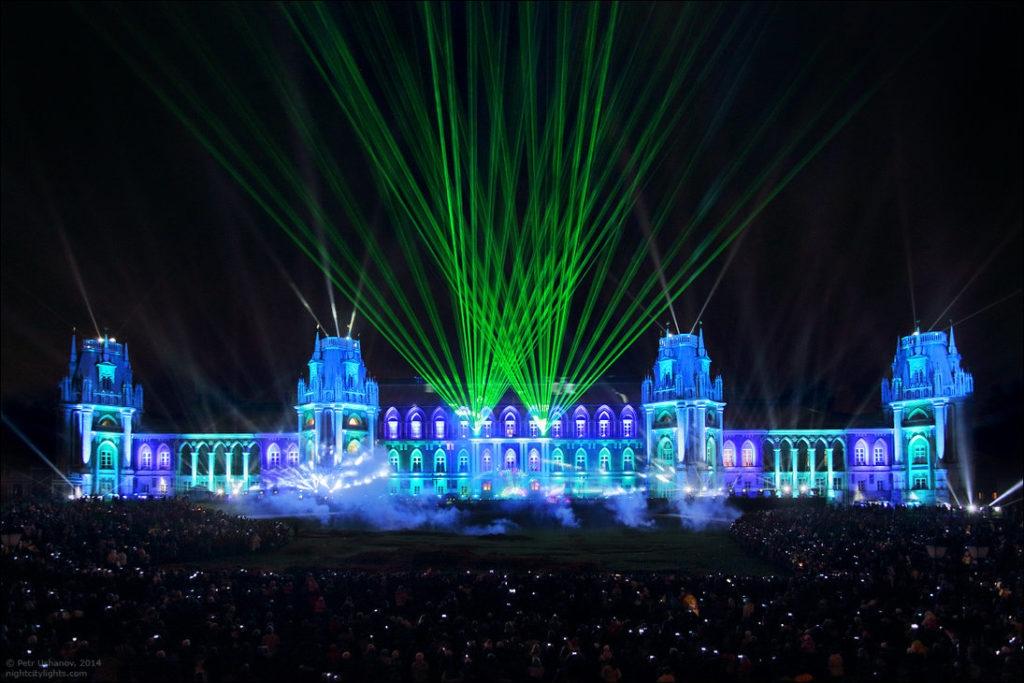 Фестиваль Круг Света 2018 в Москве: даты, программа, площадки, как добраться