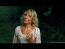 """Лена Василёк - """"Крёстная"""""""