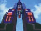 Transformers Robots in Disguise - 1x33 - Maximus Emerges