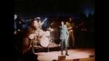 Otis Redding - Respect (1014)