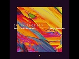 Satin Jackets feat. Emma Brammer - Take It From Me