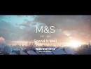 MS Christmas TV Ad 2017 - Paddington  The Christmas Visitor