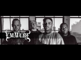 Emmure cover part 2