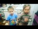 Камил Кираметдинов - матур дуэт