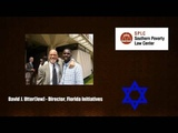Who Controls The Southern Poverty Law Center - (SPLC)