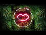 Benny Benassi &amp Sofi Tukker - Everybody Needs A Kiss Ultra Music