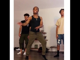 Dance_fikshun