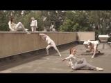 ESTRADARADA - Вите надо выйти | Студия танца