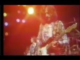 Wishbone Ash - Blowin Free - 1973