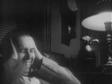 Порт Нью-Йорка (США, 1949) триллер, нуар, Юл Бриннер