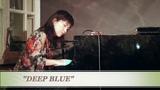 Keiko Matsui performs