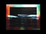 Depeche_Mode_-_I_Feel_Loved_(Danny_Tenaglia_remix)