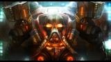 StarCraft 2 Wings Of Liberty #6
