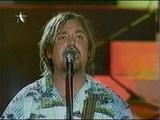 Ляпис Трубецкой - Дружбан (live 2000)
