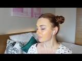 видео от сабрины