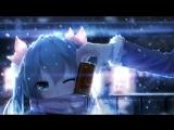 CHiCO with Honeyworks-Heart no Shuchou