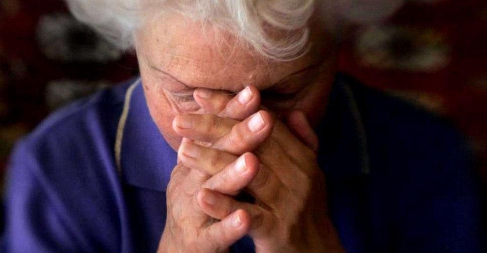 Пенсионерка из Черкесска лишилась 343 тысяч рублей