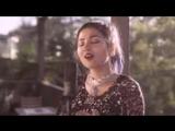 Let Me Love You n Tum Hi Ho Vidya Full HD(240p).3GP
