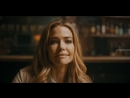 Жестокий человек (2017) HD