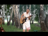 Леонид Харитонов - Королева снежная