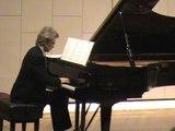 M.Glinka Separation (nocturne) Mikhail Epifanov