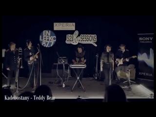 [The BooM] ТОП 40 ПЕСЕН КОТОРЫЕ ВЫ ТАК ДОЛГО ИСКАЛИ ! 2016-2017+ ссылки на клипы