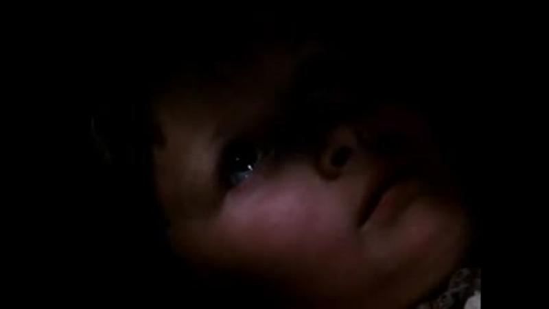 Alice Jan Svankmajer 1988 Subtitulada Español Parte 1