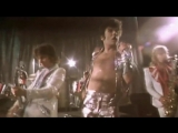Gary Glitter ~ Rock And Roll (Part 1)