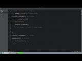 20.Learn JavaScript In Arabic #20 - Scope Part 1