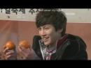 [FMV]지창욱 총각네 야채가게(Bachelors Vegetable Store)10 혼자가 아닌 나 -서영은_지창욱(Ji Chang Wook,