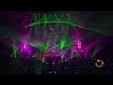 Coldplay Shakira A Sky Full of Stars _ Live at Global Citizen Festival Hamburg