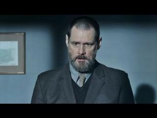 Настоящее преступление (2016) русский трейлер | dark crimes | true crimes | джим керри