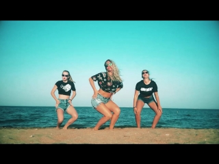 Active Style Girls - Kiss me better