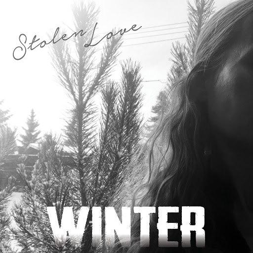 Winter альбом Stolen Love