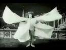 Лои Фуллер Loie Fuller by Segundo de Chomón 1902